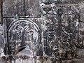 Arinj Tukh Manuk chapel (17).jpg
