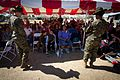 Arizona future Marines take first step toward becoming one of the few 130302-M-XK427-869.jpg