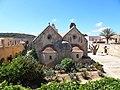 Arkadi Klosterkirche 13.jpg