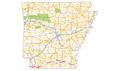 Arkansas 160.png