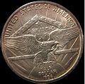 Arkansas Centennial (Robinson) half dollar reverse.jpg