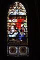 Arles St-Trophime vitrail 03.JPG