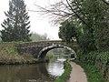 Arley Bridge, Blackrod.jpg