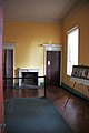 Arlington House - Parlor - looking north - main building front room - 2011.jpg