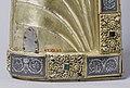 Arm Reliquary MET cdi47-101-33d11.jpg
