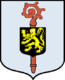 Coat of arms of Nivelles