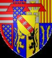 Armoiries ducs de Guise.png