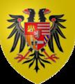 Armoiries empereur Charles VI.png