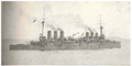 Armoured cruiser Ernest-Renan.png