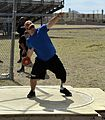 Army Trials at Fort Bliss 160229-A-AE845-002.jpg