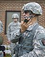 Army Warrior Training 131017-A-LQ527-297.jpg