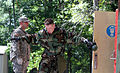 Army cadets learn basics of chemical warfare 150713-A-YK672-654.jpg