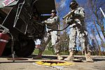 Army refuelers provide mobile fuel support for first responders 121103-F-AL508-022.jpg
