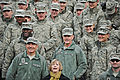 Army vs. Air Force game 111105-A-AO884-415.jpg