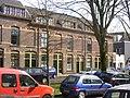 Arnhem-akkerstraat-03310032.jpg