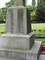 Arnot Hill War Memorial 5756.JPG