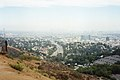 Around Hollywood, Los Angeles - panoramio (1).jpg