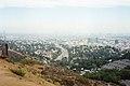 Around Hollywood, Los Angeles - panoramio (1).jpg