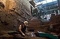 Arqueologia na Cúria (8573278562).jpg