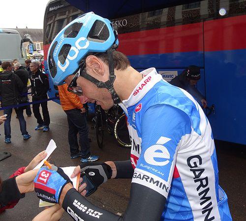 Arras - Tour de France, étape 6, 10 juillet 2014, départ (33).JPG