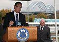 Arrigoni Bridge Rededication Ceremony (8116916706).jpg