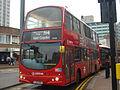 Arriva DW43, Route 194, Croydon.jpg