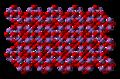 Arsenolite-xtal-3D-balls-A.png