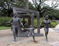Art, Houston, Texas LCCN2011635053.tif