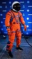 Artemis Orion OCSS Suit NASA.jpg