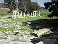 Artemis Temple Stoa DSCN1980a02.jpg