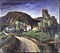 Artgate Fondazione Cariplo - Bertazzoli Cirillo - Paesaggio della Val d'Aosta.jpg