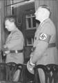 Arthur Seyß-Inquart (links) und Wilhelm Ritterbusch (rechts).png