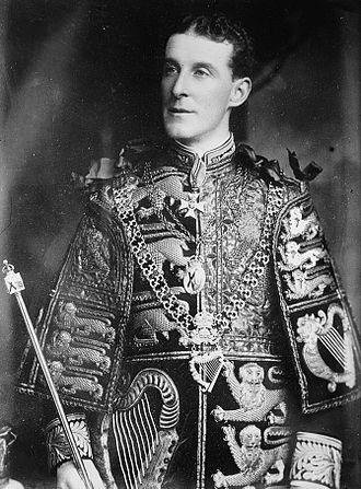 Arthur Vicars - Sir Arthur Vicars