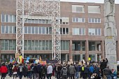 Artikel 13 Demonstration Dortmund 2019-03-23 IMGP2045 smial wp.jpg
