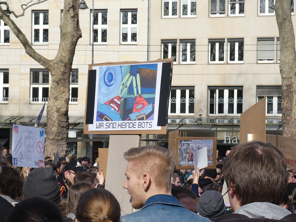 Artikel 13 Demonstration Köln 2019-02-23 029.jpg