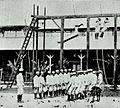 Artilleria ejercicios de gimnasia.jpg