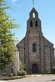 Arville Notre-Dame 572.jpg