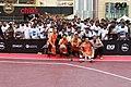 Arvind Krishna with fans.jpg