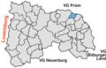 Arzfeld-lierfeld.png