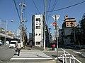 Asahidori - panoramio (10).jpg