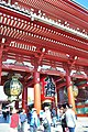 Asakusa - Senso-ji 06 (15576412788).jpg