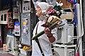 Asakusa 01 (15145490933).jpg