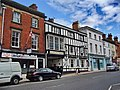 Ashby de La Zouch Queens Head - panoramio.jpg