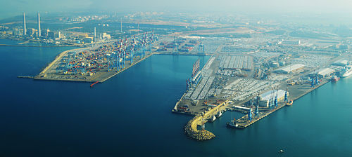 Ashdod Port Aerial View.jpg