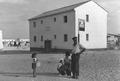 AshdodbusStation1958.png
