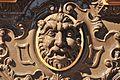 Ashland, Oregon - Carter Memorial Fountain detail 02.jpg