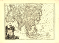 Asia According to New Geographical Observations, 1787 WDL9871.png