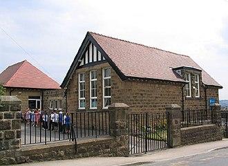 Askwith - Askwith Community Primary School