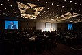 Assistant Secretary Campbell Keynote Speech at the Nikkei-CSIS Forum (8123772994).jpg