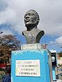 Assomada-Monument to Amílcar Cabral (2).jpg